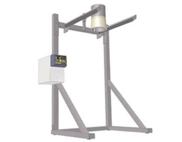model-item-img
