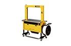 equipment__item-img